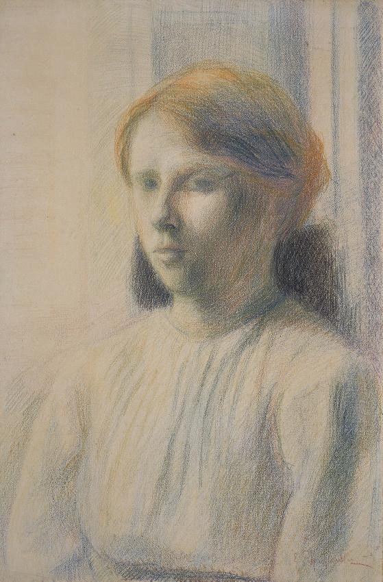 CLAUDE-EMILE SCHUFFENECKER (18