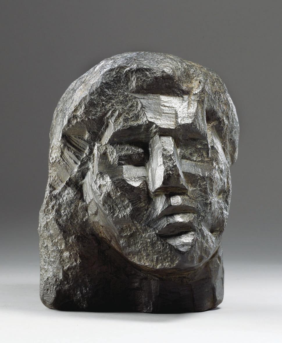 JULIO GONZALES (1876-1942)
