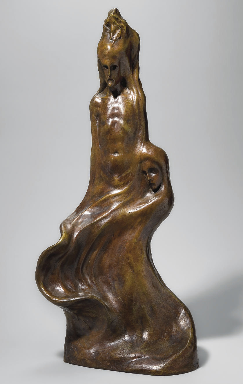 BOLESLAS BIEGAS (1877-1954)