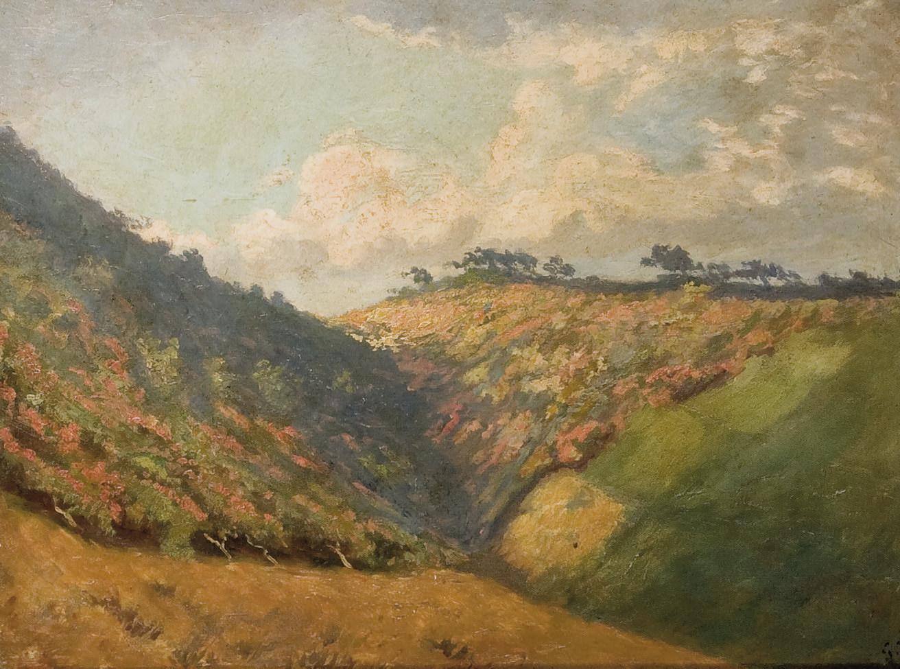 GUSTAVE DORE (STRASBOURG 1832