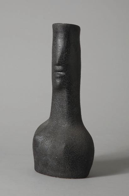 GILBERT VALENTIN (1928-2000)