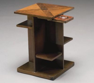 TABLE BOUT DE CANAPE DU XXEME