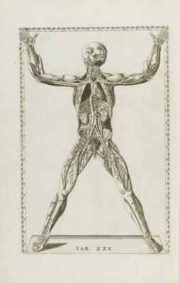 EUSTACHIUS, Bartolomeo (?1510-