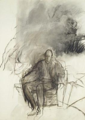 SAM SZAFRAN (NE EN 1934)