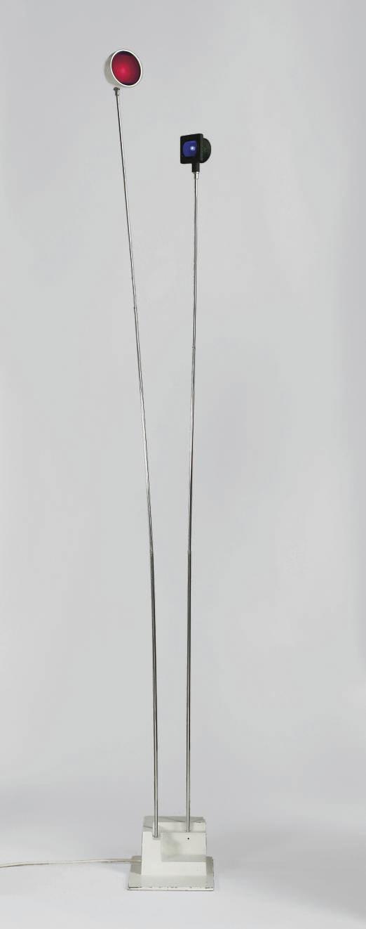 VASSILAKIS TAKIS (NE EN 1925)