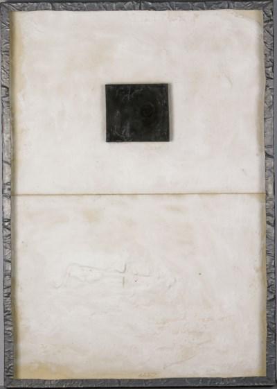 PIER PAOLO CALZOLARI (NE EN 19