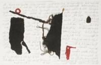 Bashshaar Ibn Burd