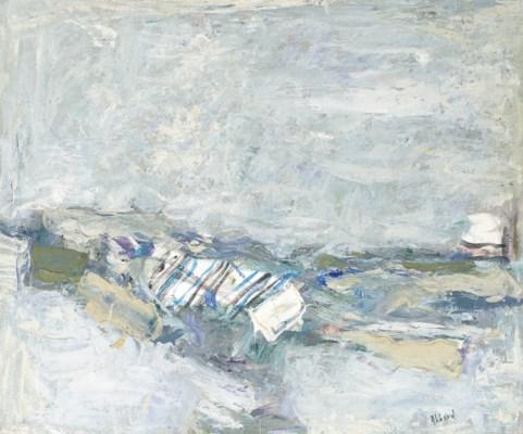 SHAFIC ABBOUD (MHAITE 1926-200