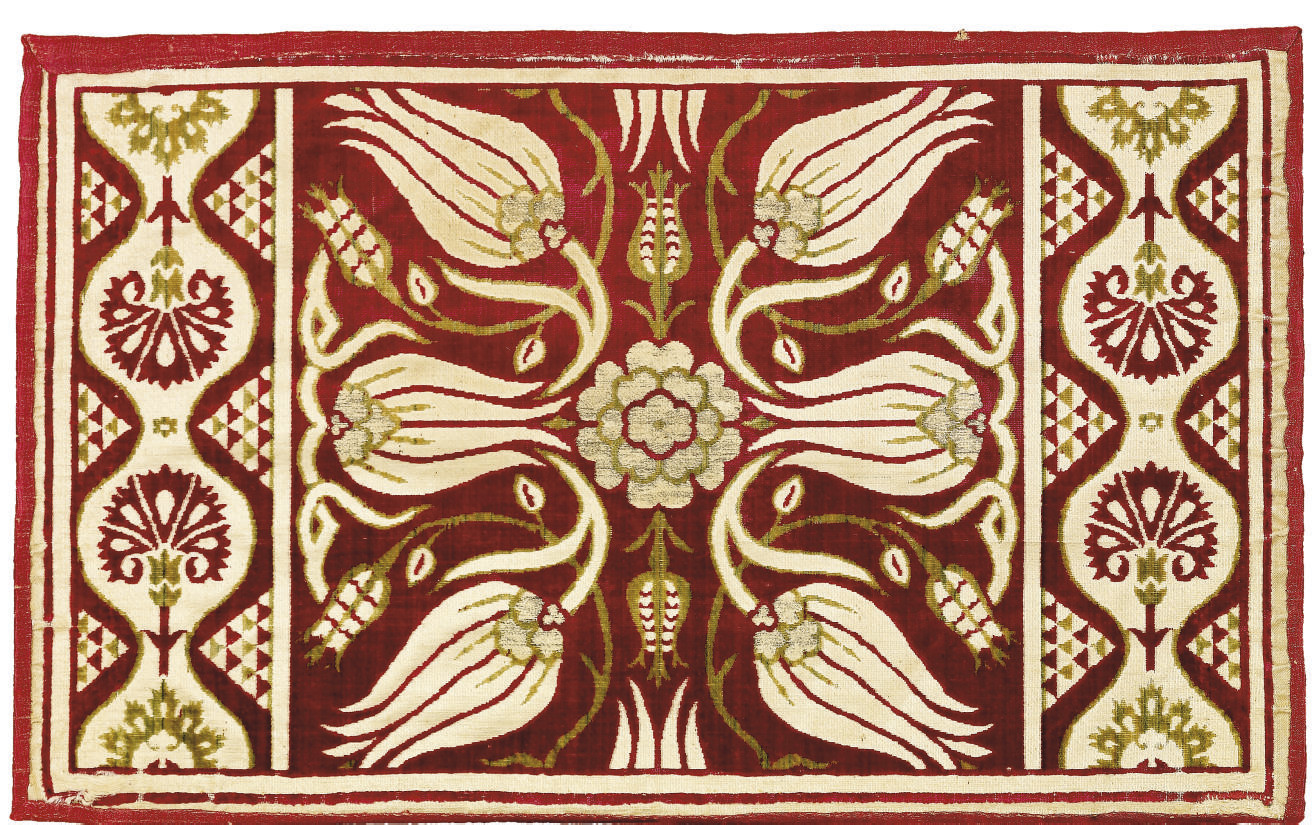 PANNEAU AUX OEILLETS (CATMA, Y