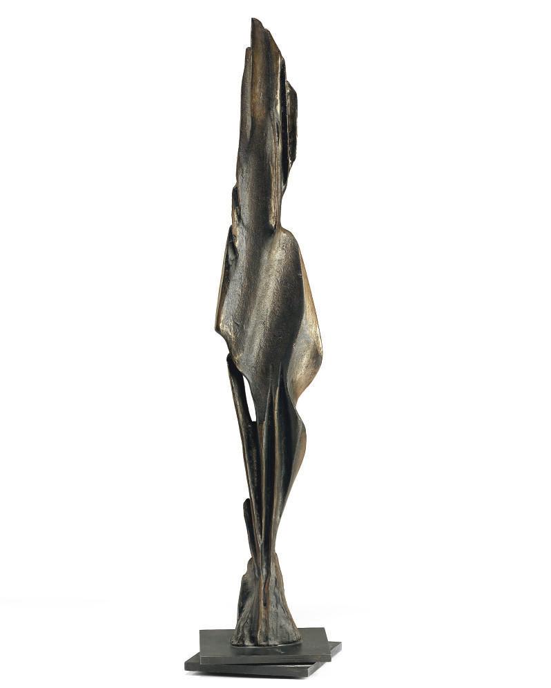 Francesco Somaini (1926-2005)