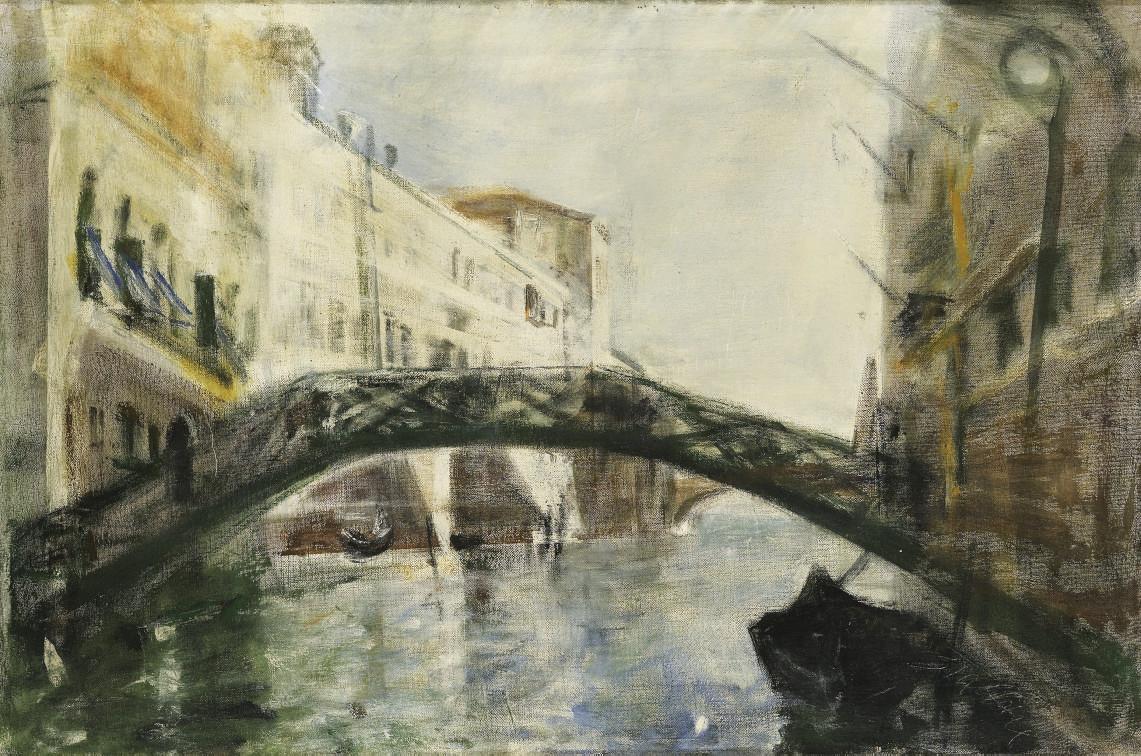 Guido Tallone (1894-1967)