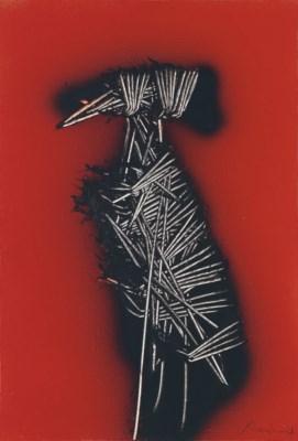 Emilio Scanavino (1922-1986)