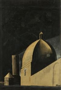 Chiesa in periferia o la Cattedrale