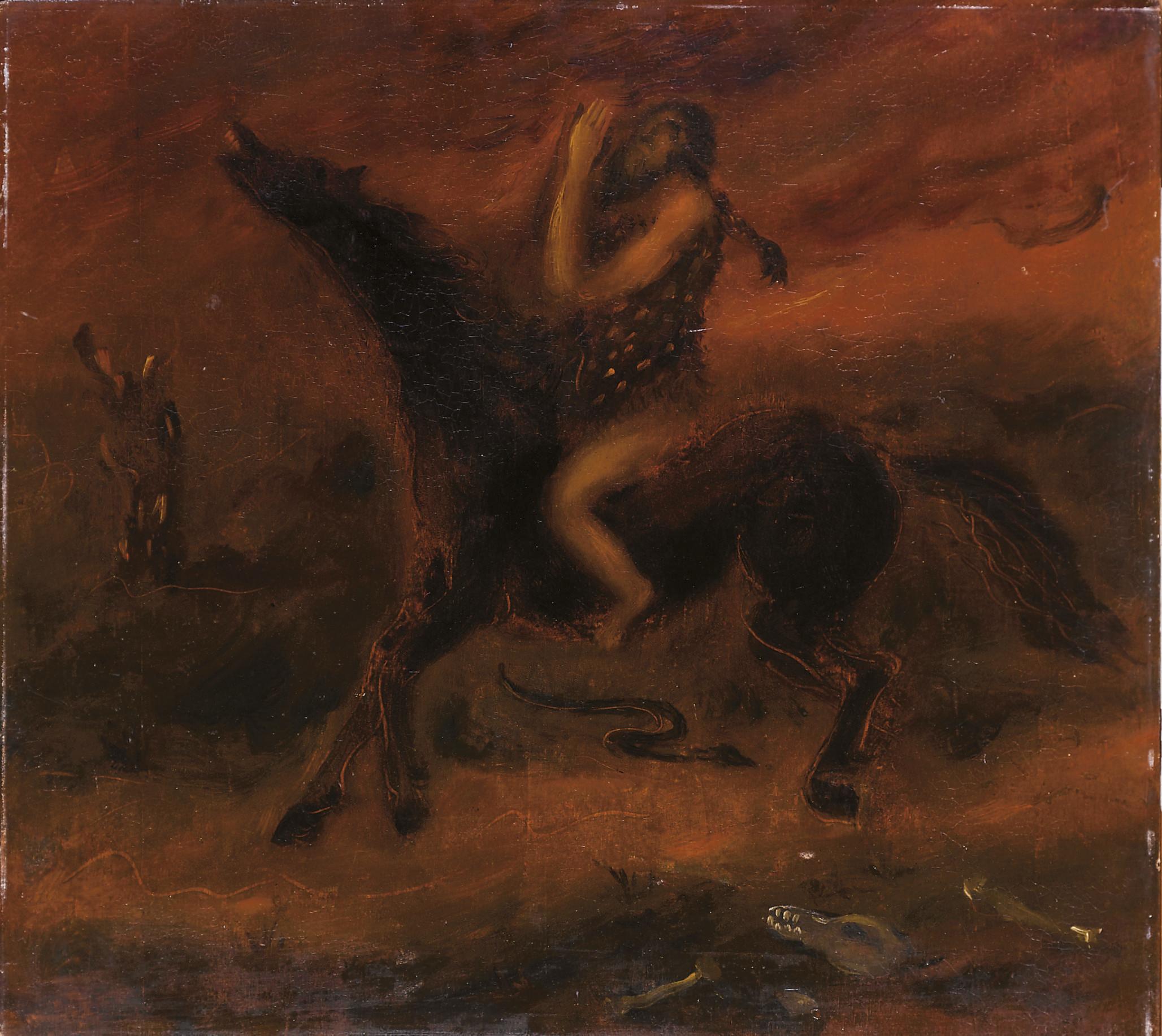 Scipione (1904-1933)