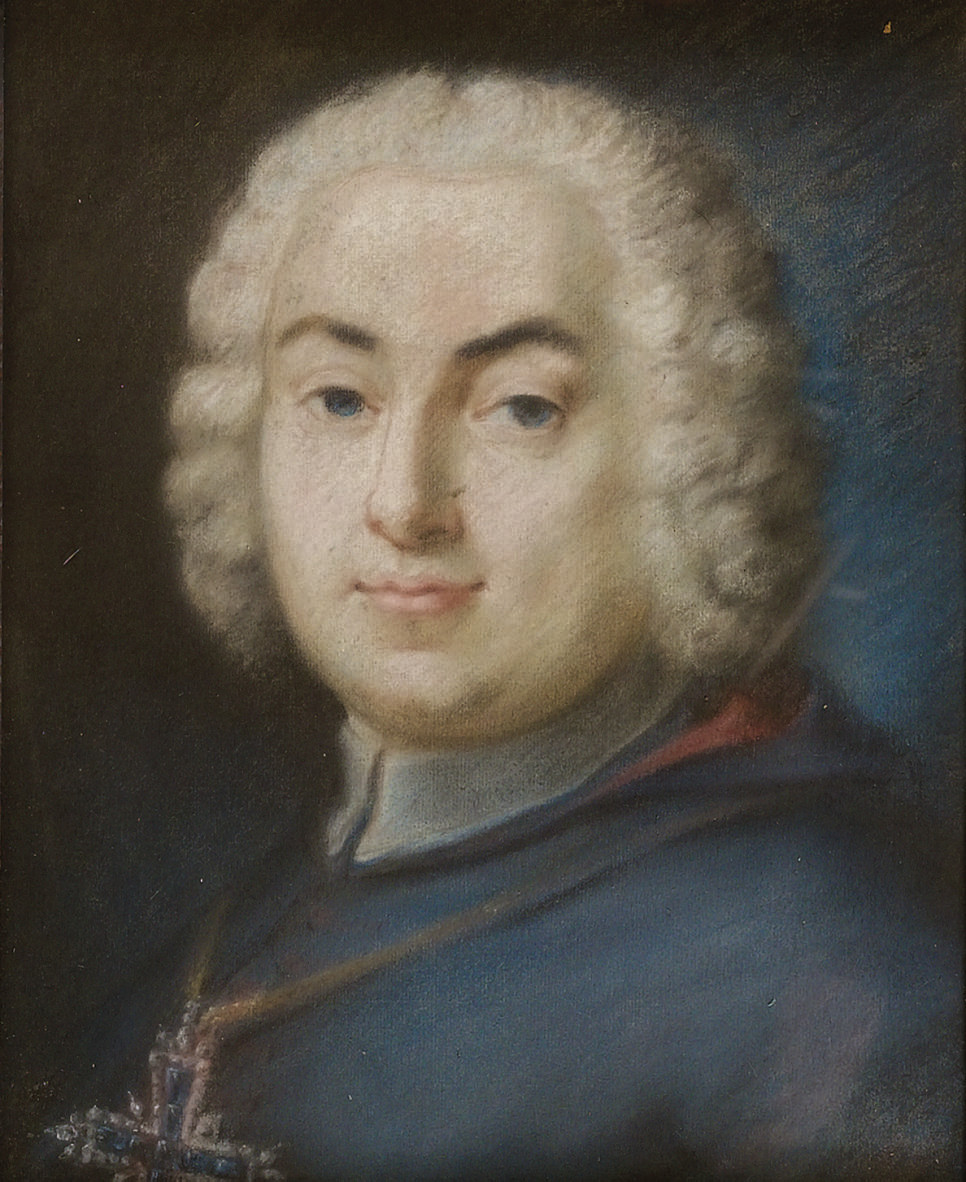 Da Rosalba Carriera