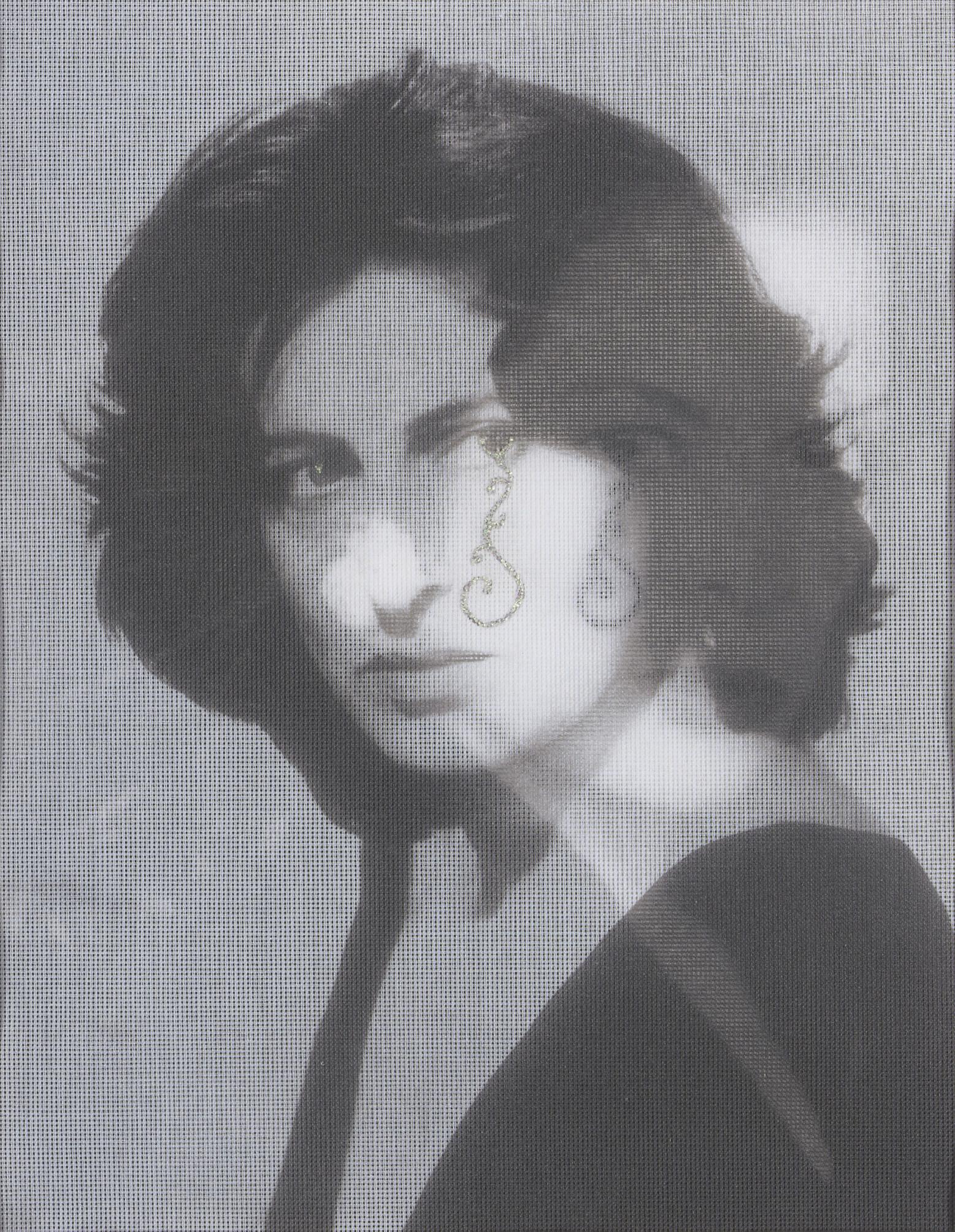 Francesco Vezzoli (N. 1971)