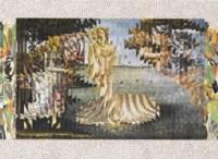 Zneklidnela Venuse