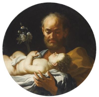 Francesco Solimena (Canale di