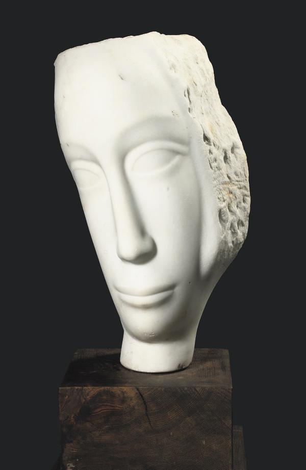Jules Vermeire (DUTCH, 1885-19