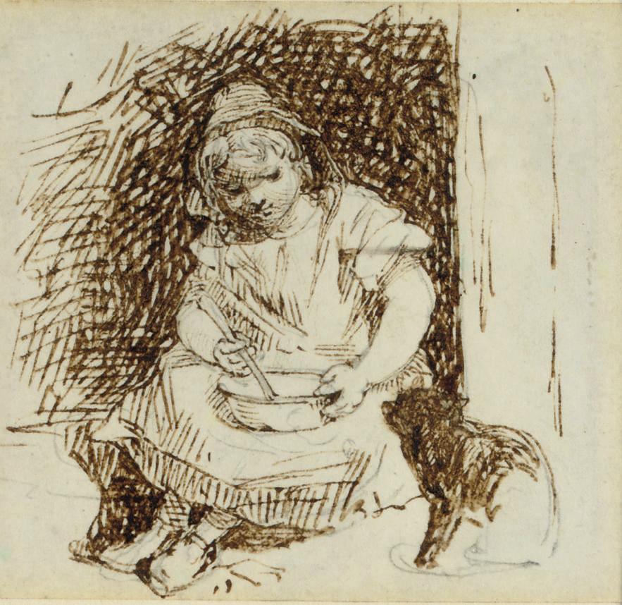 Rosa Bonheur (French, 1822-189