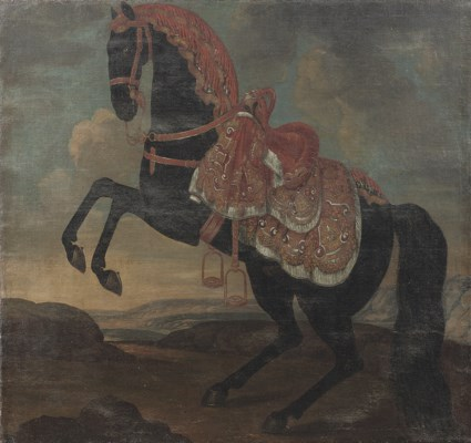 Workshop of Johann-Georg de Ha