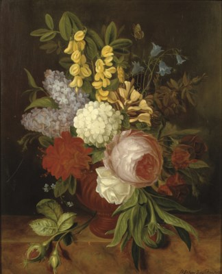 Cornelis Johannes van Hulstijn