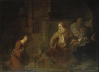 An Allegory of Education