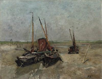 Bernard Marie Koldeweij (1859-