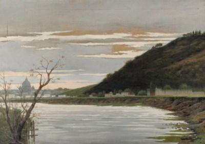 Jose Juliana Albert (1844-1890