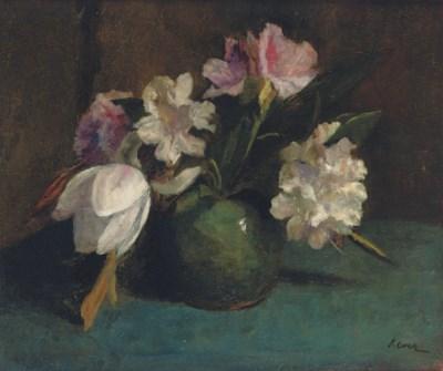 Jacob Simon Hendrik Kever (185