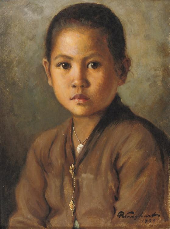 Rudolf Wenghart (1887-1965)