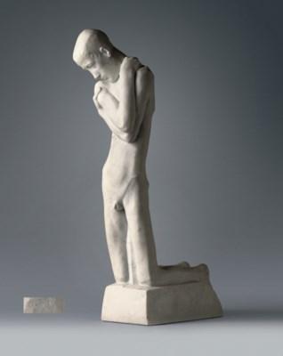 Georges Minne (1866-1941)