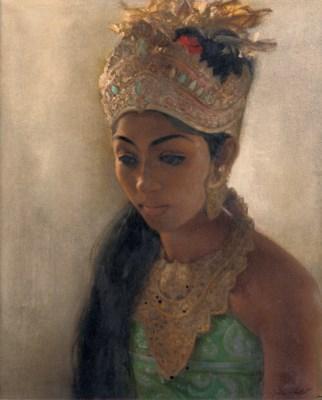 Dullah (1919-1996)