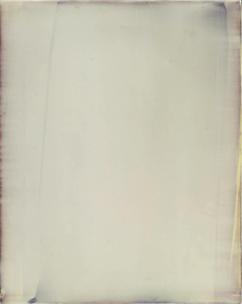 Jus Juchtmans (b. 1952)