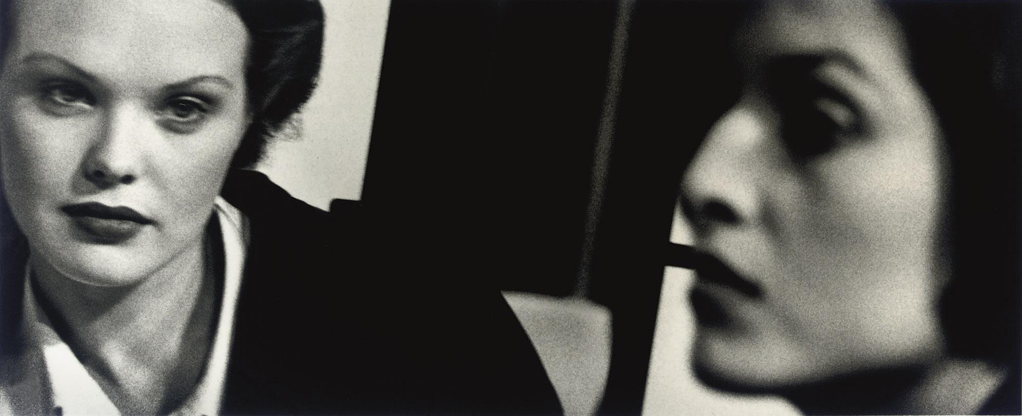 Sam Samore (b. 1963)