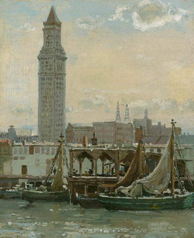 Garnet Ruskin Wolseley (1884-1