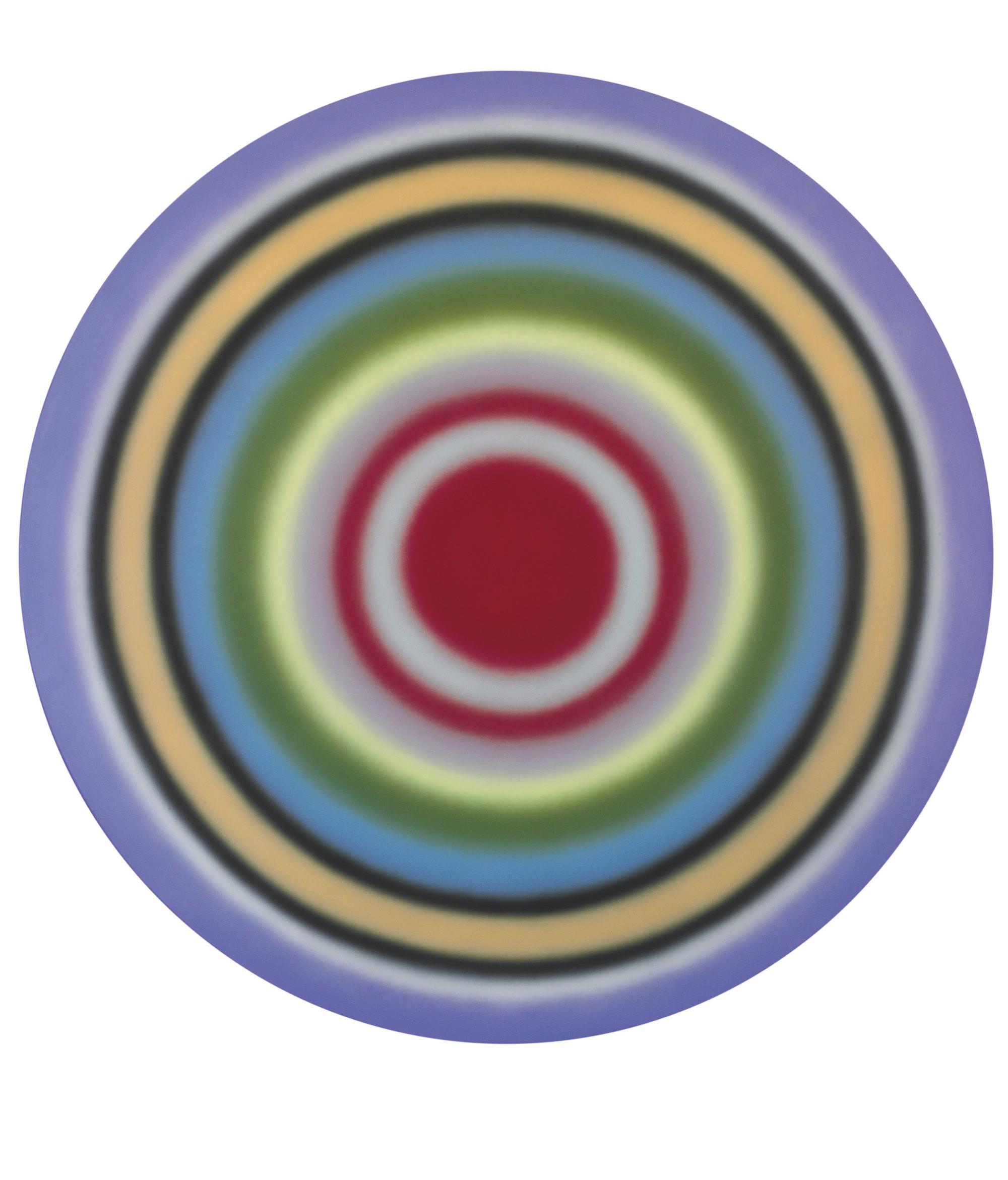 No. 91 - Dreiundzwanzigstermaineunzehnundertsiebenundneunzig