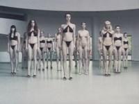 VB 35: 1998, Solomon R. Guggenheim Museum, New York