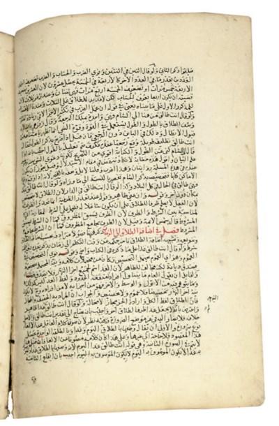 AKMAL AL-DIN MUHAMMAD BIN MAHM