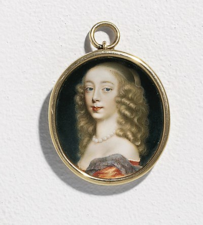 PIERRE SIGNAC (FRENCH, 1623 or
