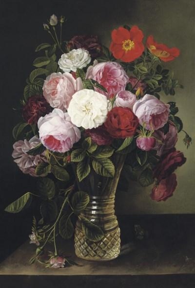 Gottfried-Wilhelm Voelker (Ber