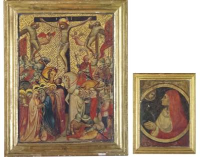 Andrea di Pietro (active in Pa
