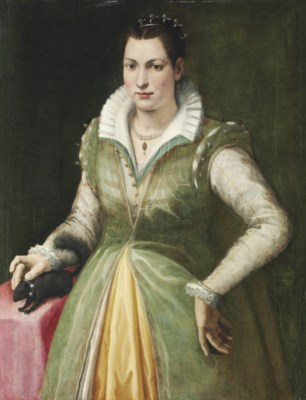 Bartolommeo Traballesi (Floren