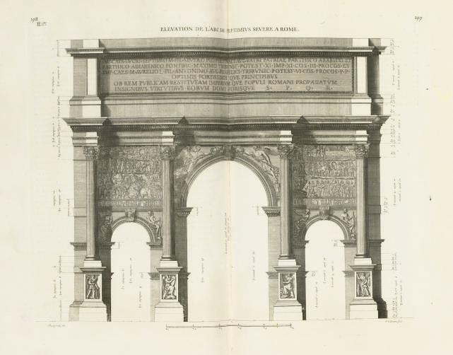 DESGODETS, Antoine Babuty (165