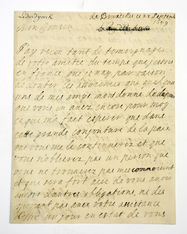 JAMES II and VII (1633-1701),