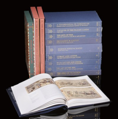 A COLLECTION OF PUBLICATIONS F