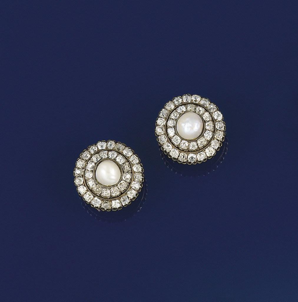 Jewellery | Christie's