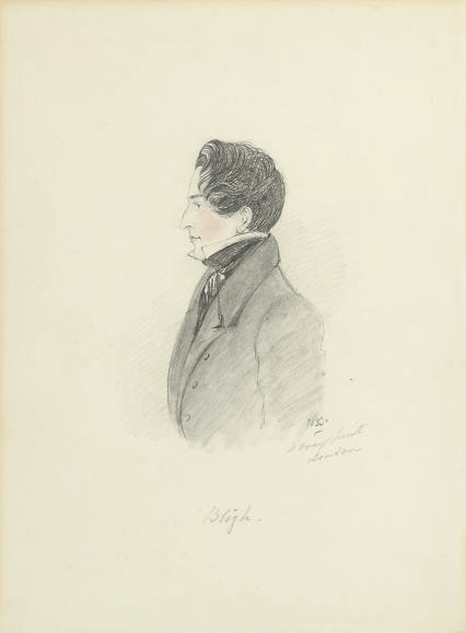Count Alfred Guillaume Gabriel