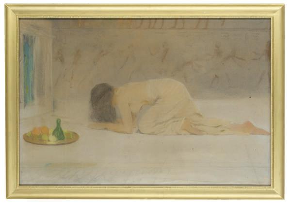 Helen H. Hatton, 19th Century