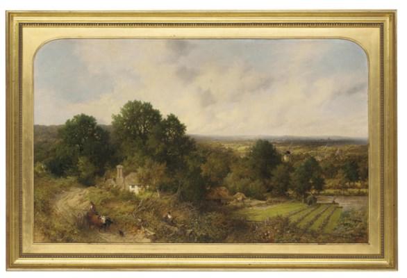 William S. Rose (1810-DIED C.1